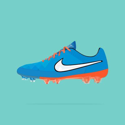 nike shoes sport kids graphics vector chef 835958