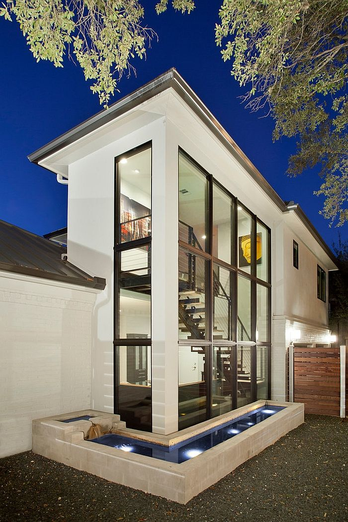 10 Modern Houses With Rock Climbing Walls: 10 Best Nano Doors Images On Pinterest