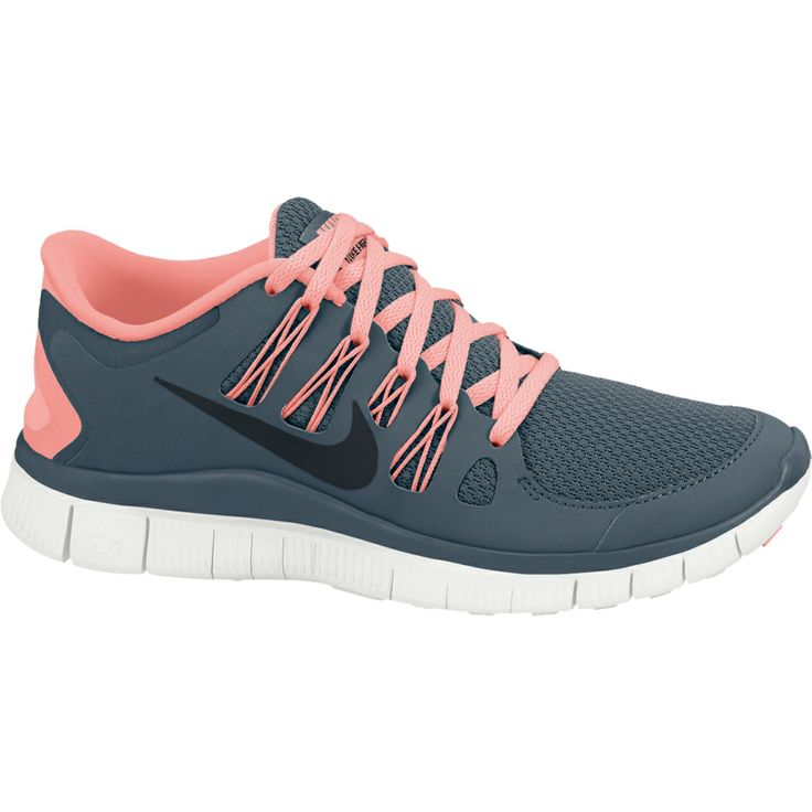 lowest price 69422 6e5ee ... Nike Free 5.0 + Running Shoes Womens - SportChek.ca ...