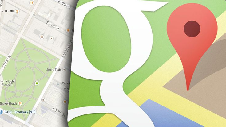 The mapping product that can do everything can actually do a whole lot more. 18 things you didn't know Google Maps could do, to help you get to your destination.