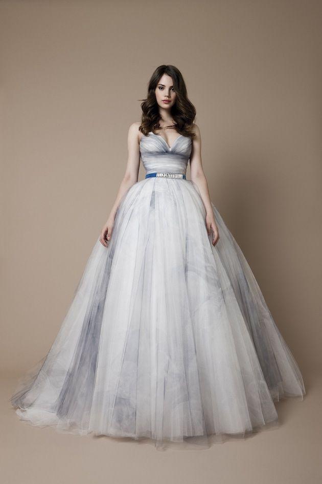Daalarna wedding dress collection wedding bridal for Where to buy daalarna wedding dresses