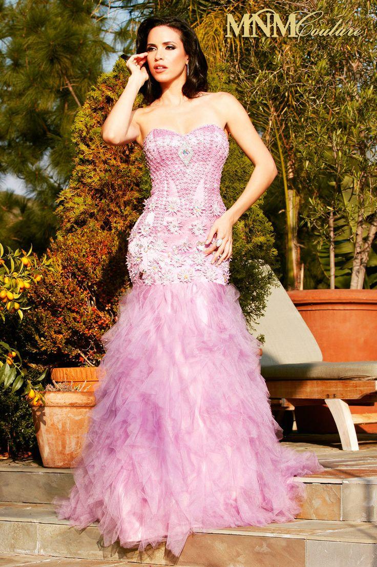 Mejores 13 imágenes de Prom Girls Top Picks en Pinterest | Dresses ...