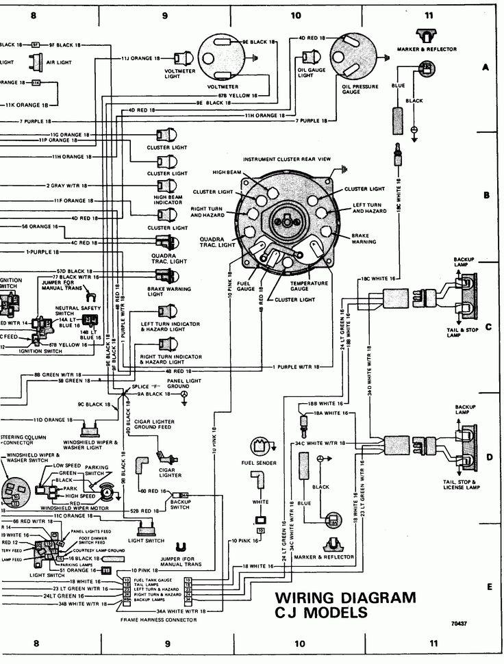 Bmw E46 Ignition Switch Wiring Diagram  Diagram