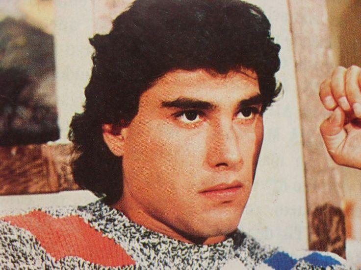 [linked image]eduardo yañez