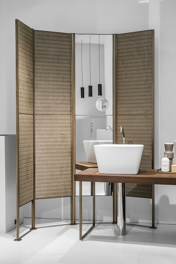 10 Best Makro Shade Images On Pinterest Folding Screens Bathroom And Bathrooms