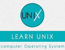 UNIX Tutorial: Unix Special Variables!