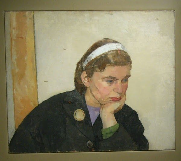 Image result for uglow