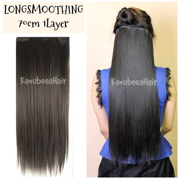 Info dan Pemesanan: ~SMS/WA: 085745610055 ~Pin BB Admin 1: 7FE2CA28/Admin 2: 28001336 ~LINE: @ kanubeea (pakai @)  Hairclip Ombre Murah, Hairclip Ombre Pink, Hairclip Ombre Grosir, Hairclip Online Shop, Hairclip Ombre Surabaya, Hairclip Online Bandung, Hairclip Omre, Hairclip Poni, Hairclip Ponytail, Hairclip Pinkcoco, Hair Clip Pink, Hairclip Poni Samping, Hairclip Poni Murah, Hairclip Pendek, Hairclip Poni Depan, Hairclip Panjang,