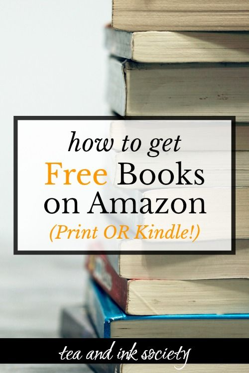 Here's my secret to getting free print books in the mail! If you want books on a budget, check out this simple way to get free print books on Amazon--paperback, hardcover, whatever you prefer to read! Now you can add to your bookshelves without draining your wallet. (: #reading #Swagbucks #freebooks via @tandinksociety