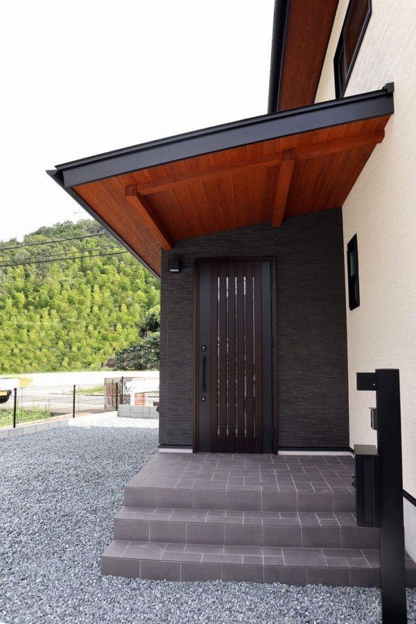 木の香り立つ 流れるような家事動線の家 京都で新築 建替えをお考え