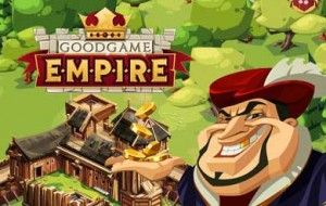 Goodgame Empire crack free unlimited rubies - http://cracktheworld.com/games-cracks/goodgame-empire-crack-for-free/