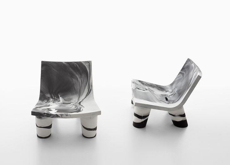 La chaise LOW LITA de SLIDE en édition limitée pour ses 10 ans ! Unique et utilisable en extérieur pour préparer l'arrivée des beaux jours ☀️ Dispo au 09 quai des Célestins à Lyon ou sur http://sttanding.com/marques/slide/chaise-low-lita-anniversary-by-slide/ #slide #anniversaire #éditionlimitée #chaise #extérieur #10ans #wahou #lowlita #lyon2eme #shop