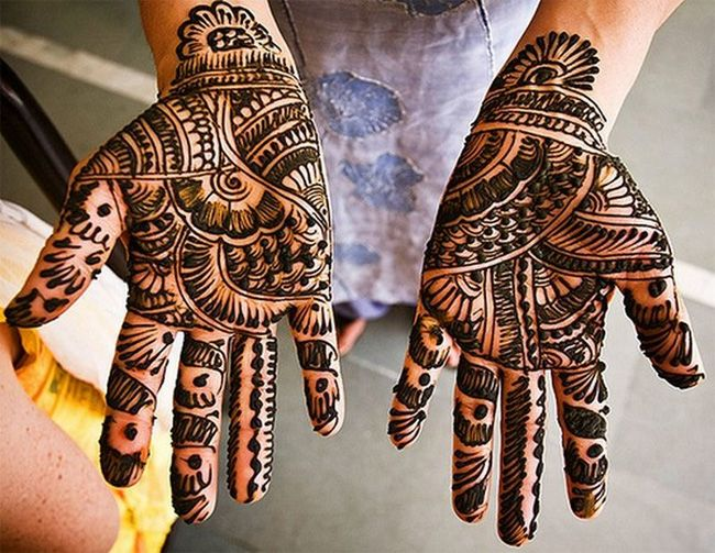 attractive-arabic-mehndi-outline-pictures-for-women