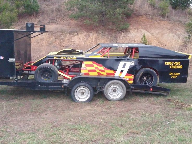 25 best images about dirt oval track cars for sale on on pinterest cars. Black Bedroom Furniture Sets. Home Design Ideas