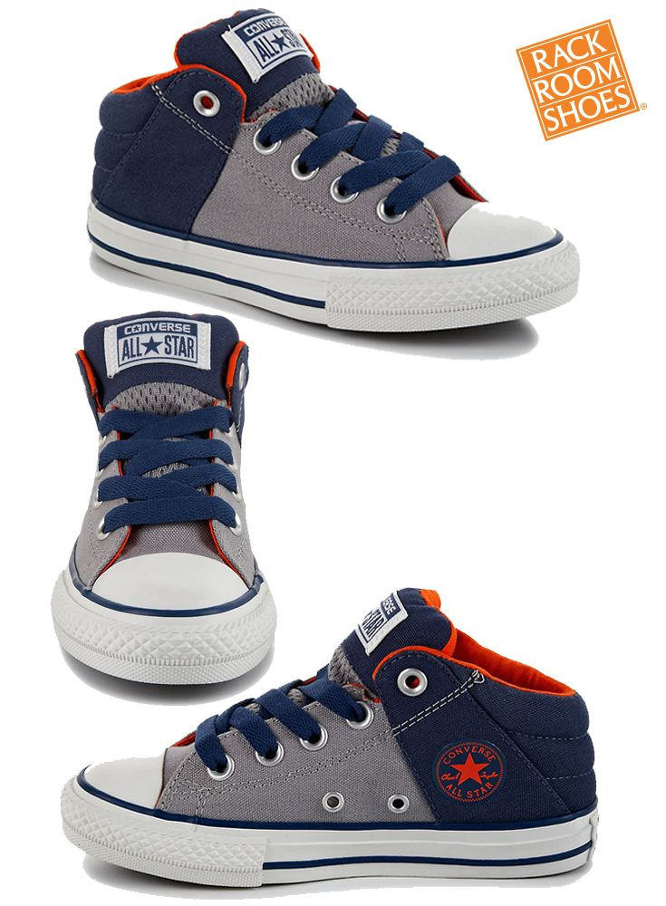 17 best images about back to school 2015 on pinterest for Rack room kids shoes