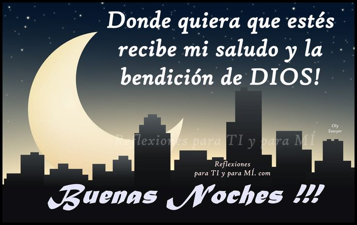 Buenas Frases Para Facebook: 106 Best Images About Frases De Buenas Noches Amor On