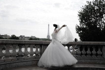 Robe de mariée Urgent - Paris  Robes de mariée et articles de ...