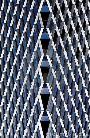 Modern Architecture Pattern 329 best architecture - pattern images on pinterest | architecture