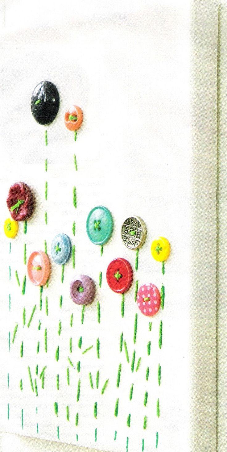 17 beste idee n over canvas schilderij kinderen op pinterest schilderfeestjes voor kinderen - Kinder schilderij ...