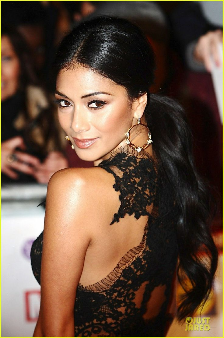 17 Best ideas about Nicole Scherzinger on Pinterest ... Nicole Scherzinger