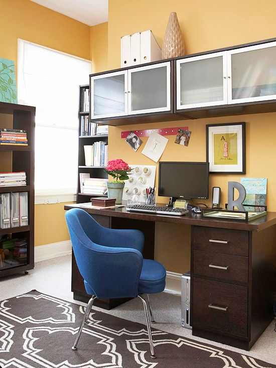 Best 62 Best Images About Small Office Guest Room Ideas On 400 x 300