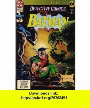 9 best ebooks torrent images on pinterest book books and libri detective comics 660 batman chuck dixon asin b000nx19xg tutorials fandeluxe Gallery
