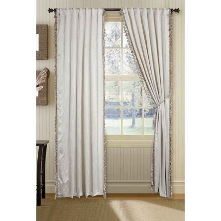 Curtains Ideas best curtain prices : 17 Best ideas about Beige Curtains on Pinterest | Curtains ...