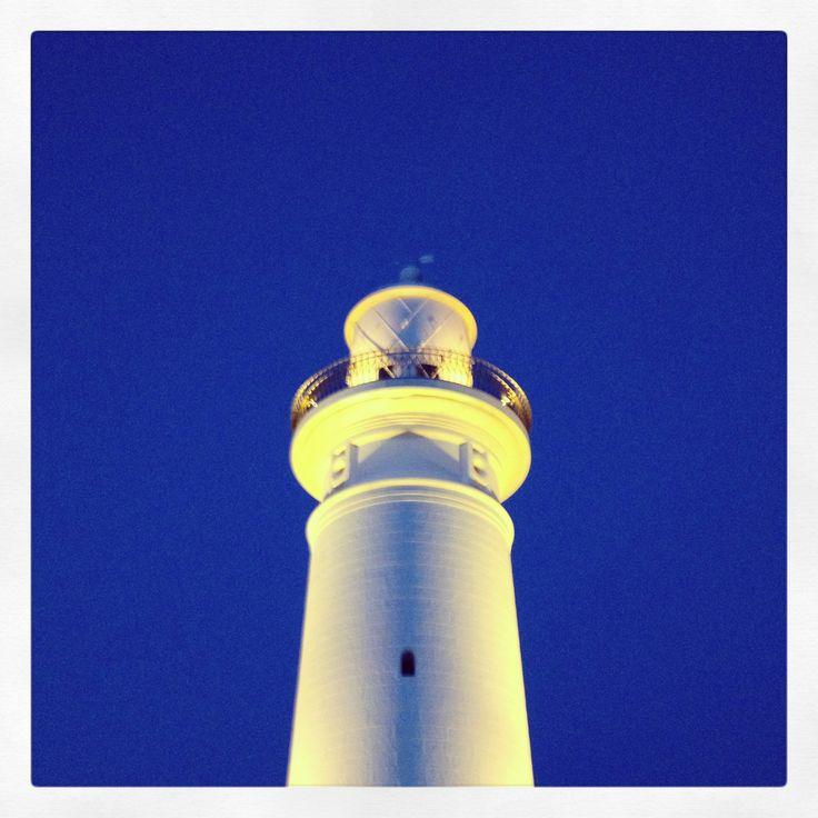 Macquarie Lighthouse