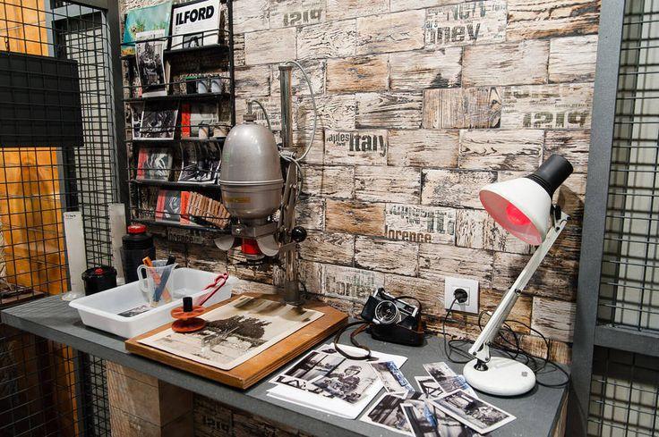 Фабрика #Mainzu на #Cevisama2016 представила коллекции в винтажной стилистике  #casadelux #magazine #tiles #design #style #art #spain #beautiful #instadaily #instalike #amazing #art #style #photo #instasize #instacool #касаделюкс #журнал #севисама2016 #плитка #дизайн #стиль by casadelux