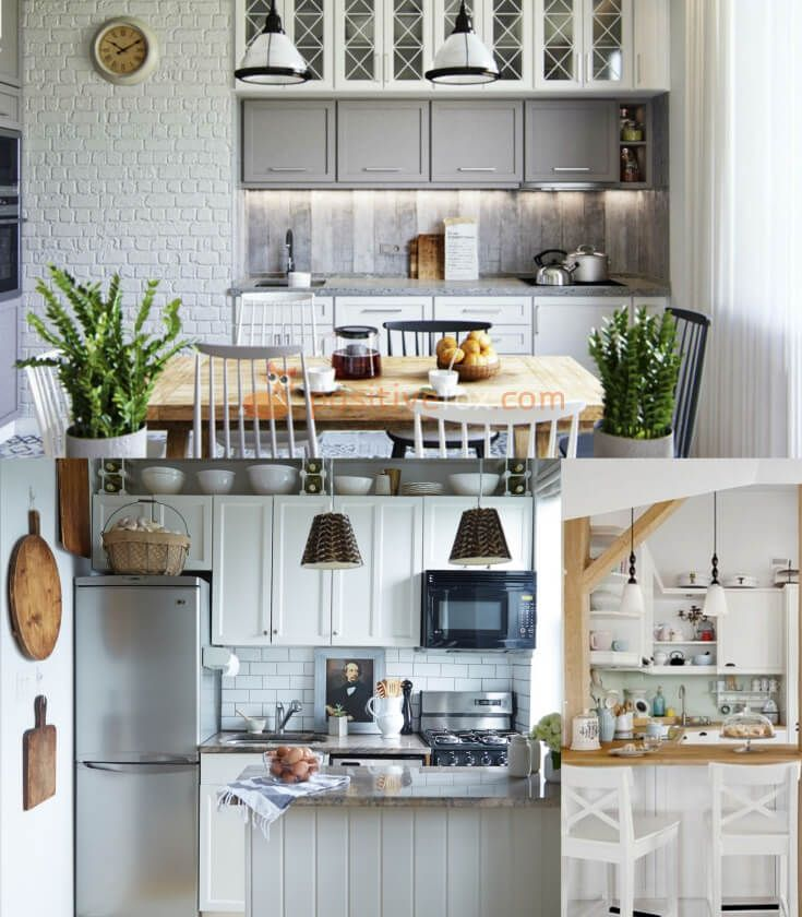 kitchen idea designs best 25 provence kitchen ideas on pinterest farmhouse kitchens