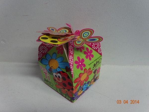 Para tus detalles más especiales regala estuches de chocolates con mensajes personalizados. #ChocolatesPersonalizadosCali #ChocolatesParaRegalarPereira