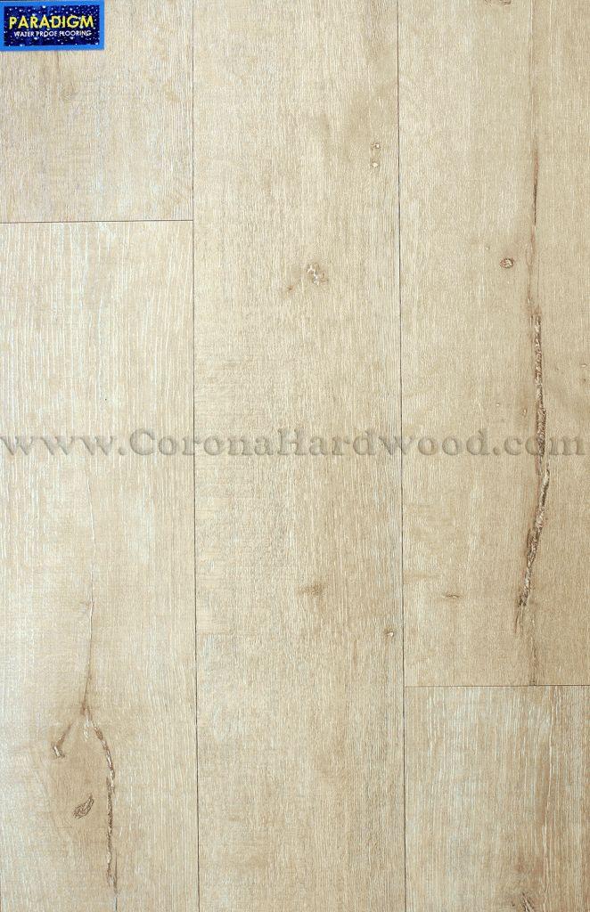 17 beste idee n over waterproof laminate flooring op for Laminate flooring brands