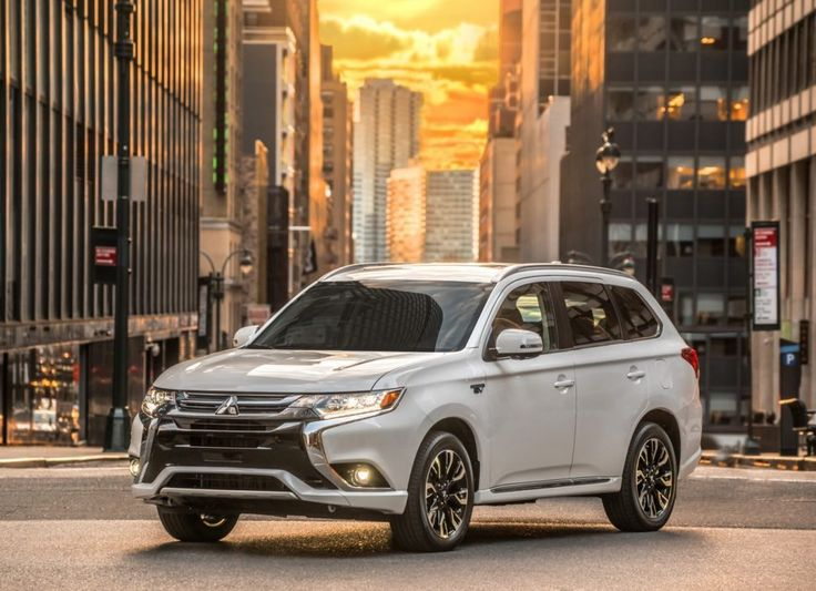 2018 Mitsubishi Outlander Colors, Release Date, Redesign, Price – Review Mitsubishi Outlander, The Outlander has in fact been launched back again in 2012 and also drastically modified in 2015, so it is not all that new. Nonetheless, regardless of the reality that it could not be an ideal...