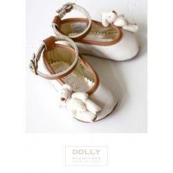 Dolly buciki