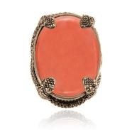SAMANTHA WILLS http://www.samanthawills.com.au/shop/jewels-rings
