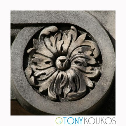 columns, pillars, reliefs, architecture, finial, london, england,Tony Koukos, Koukos, Europe, photography, art