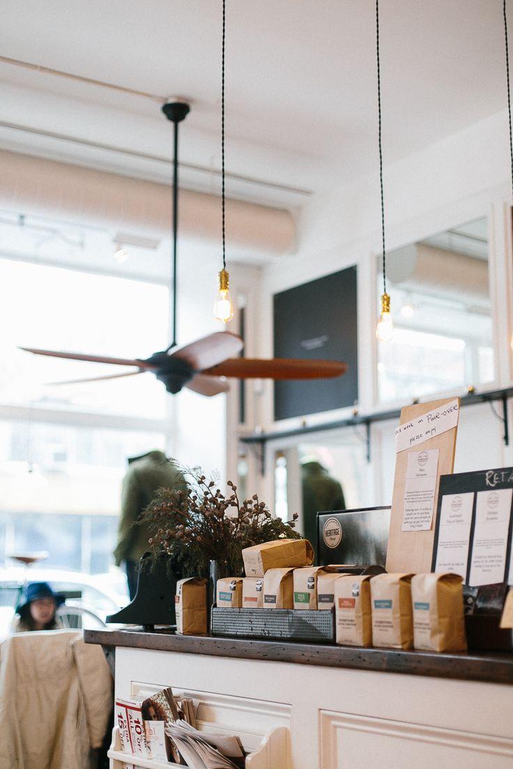 34 best c a f e & b a k e r y images on Pinterest | Coffee store ...