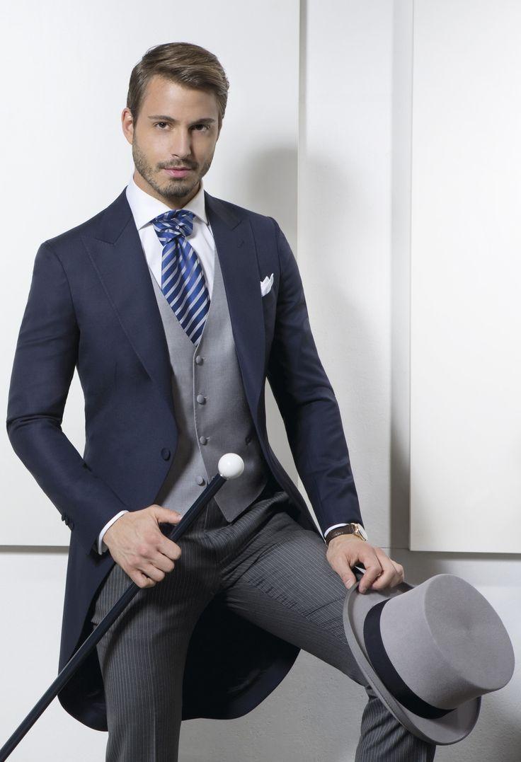 coloured morning suit - Recherche Google