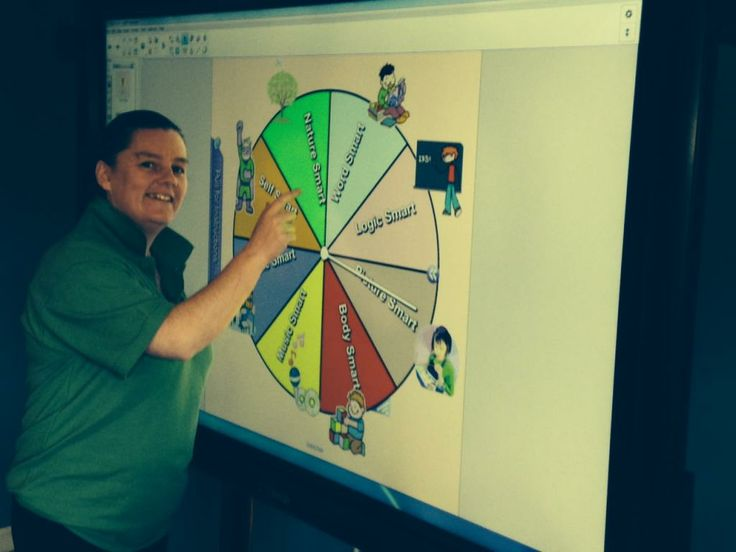 """Lynsey demonstrates the fantastic Multiple Intelligences Wheel for activities based on """"Gilbert the Garbage Truck Needs Your Help"""" http://www.gilbertthegarbagetruck.com.au/ https://www.facebook.com/gilbertthegarbagetruck"""