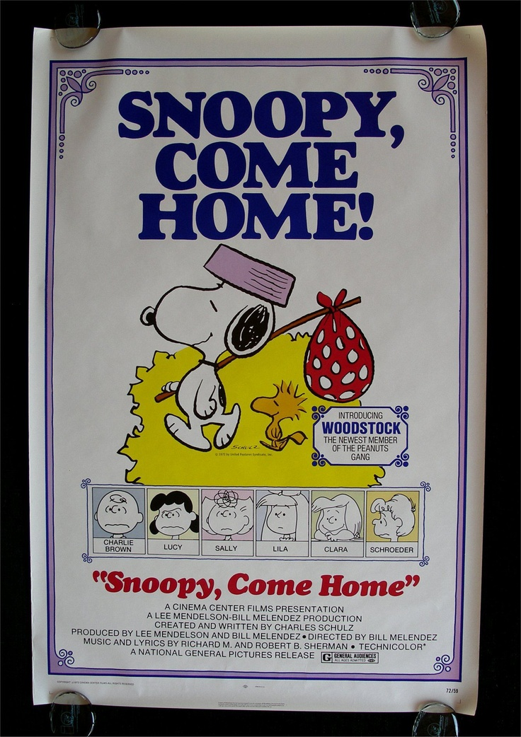 Google Image Result for http://www.cinemasterpieces.com/snoopy.jpg