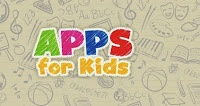 Best for Kids/Toddlers - Android Best free Apps List