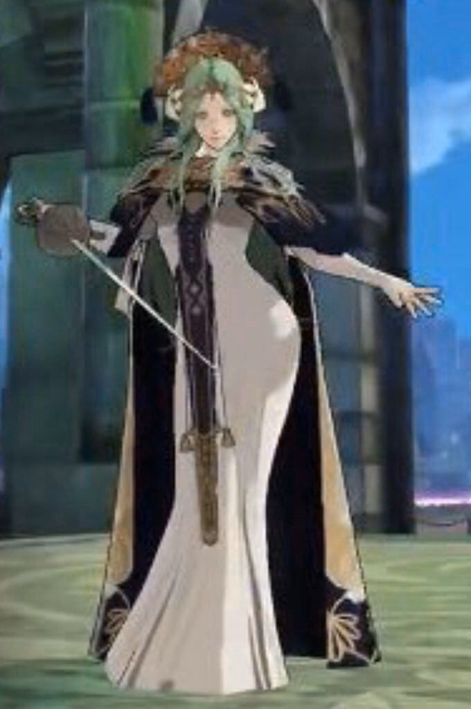 Fire Emblem Rhea Fireemblem Rhea Fire Emblem Cosplay Fire Emblem Cute Asian Guys Find out all you need to know about rhea from black eagles, found in fire emblem: pinterest