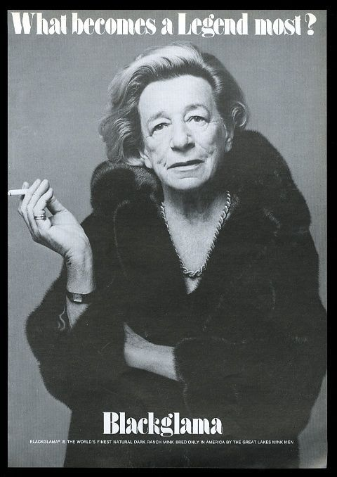 the rungs of the little foxes by lillian hellman essay Charter arts theatre – female audition monologues grandma says i'm real good at being careful, but sometimes i get so bored in that little town only one.