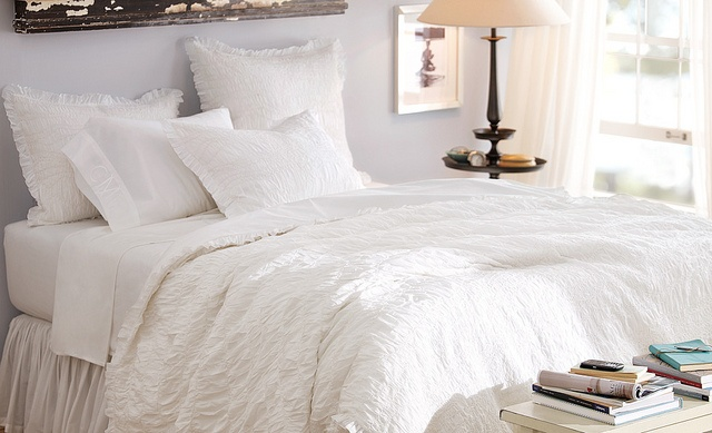 Master Bedroom Decor Vintage