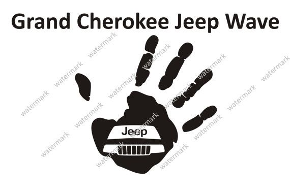 Best 25+ Jeep grand cherokee ideas only on Pinterest