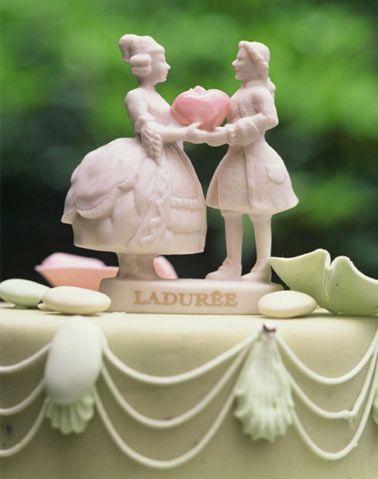 ceremonies-cake-topper1