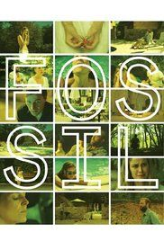 Fossil Watches Online South Africa. Four people staying in a cottage in France find their love-lives getting a lot more exciting when things start to get mixed up.