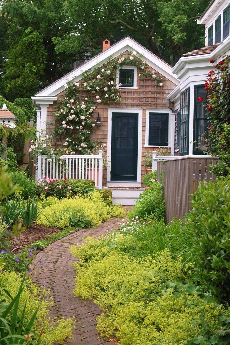 designs garden sheds massachusetts