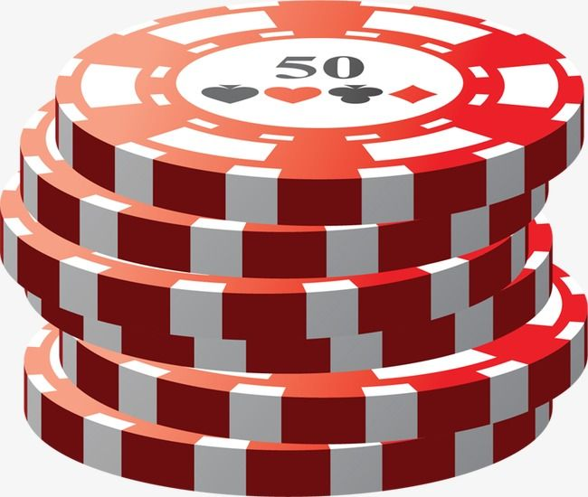 Casino Chips Gambling Casino Game Png Transparent Clipart Image And Psd File For Free Download Casino Chips Poker Chips Gambling