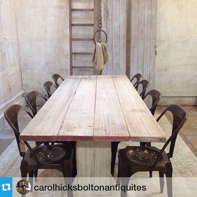 Elegant Find Antique Furniture U0026 More At Carol Hicks Bolton Antiquites In # Fredericksburg #Texas #